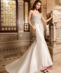 Demetrios, Illusions модель STYLE 3211