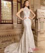 Demetrios, Ultra Sophisticates модель STYLE 1487