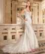 Demetrios, Ultra Sophisticates модель STYLE 1486